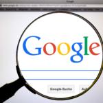 Google広告の特徴